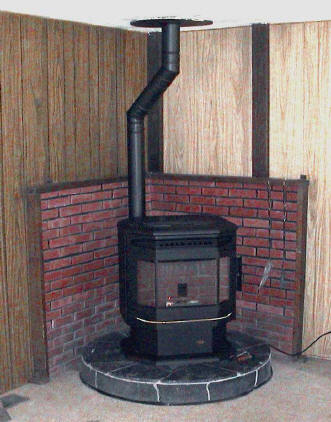 Historice Stoves,step stove,parlor stove,cook stove,franklin,ten