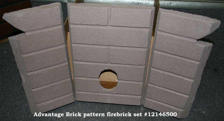 firebrick forums home